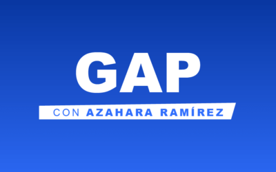 GAP Online II